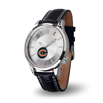 Chicago Bears Icon Watch