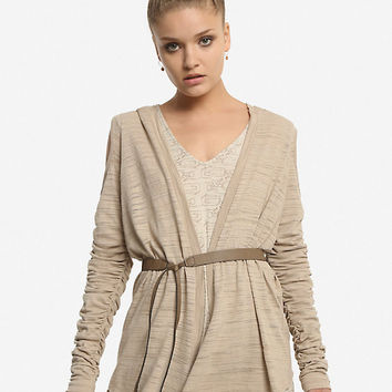 Star Wars: The Force Awakens Rey Cardigan