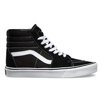 Sk8-Hi Lite | Shop at Vans