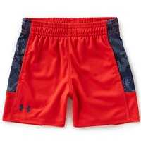 Under Armour Baby Boys 12-24 Months Utility Camo Stunt Shorts | Dillards