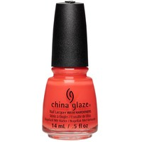 tis the sea-sun china glaze - Google Search