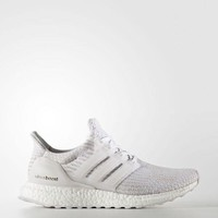 PEAPONEG adidas ULTRABOOST Shoes - White | adidas US