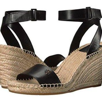 98870007eb9 Best Tory Burch Espadrilles Products on Wanelo