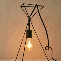 Assembly Home Triad Lamp - Urban Outfitters