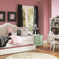 Naomi Twin Size Daybed