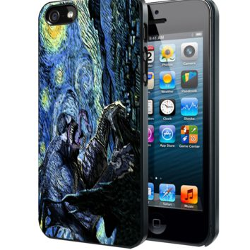 Starry Night Venom Spiderman Samsung Galaxy S3 S4 S5 S6 S6 Edge (Mini) Note 2 4 , LG G2 G3, HTC One X S M7 M8 M9 ,Sony Experia Z1 Z2 Case