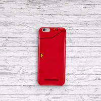 Pokemon Pokedex iPhone 5 5c 6 6plus and Samsung Galaxy S5 Case