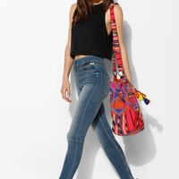 BDG Twig High-Rise Jean - Poolside - Urban Outfitters