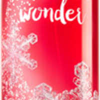 Ultra Shea Body Cream Winterberry Wonder