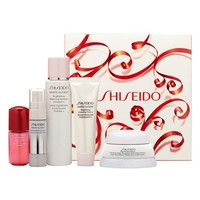 Shiseido Advanced Brightening Set (Limited Edition) ($190 Value)