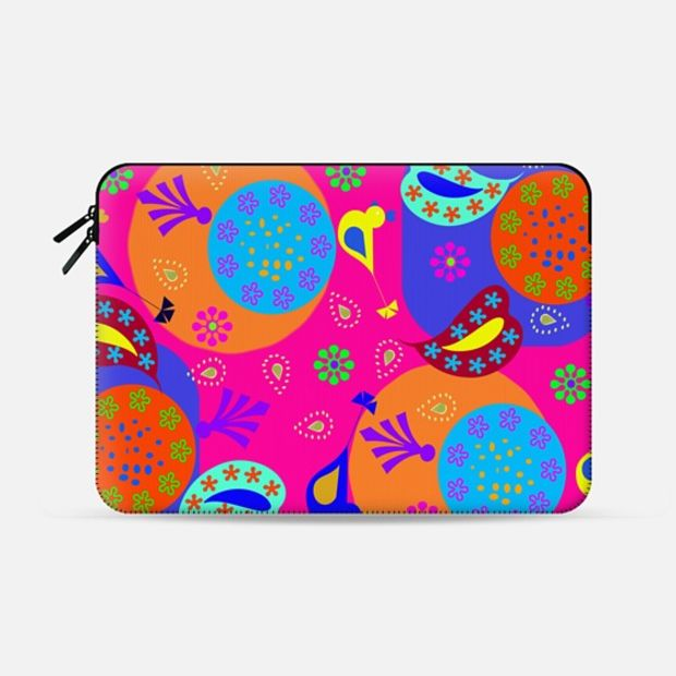 f78893c70ad9 https://wanelo.com/p/26299586/love-story-macbook-pro-13-sleeve-by ...