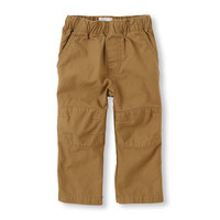Playground Pants | The Children's Place