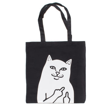 Bag Nermal Ripndipclothing Tote From Lord YeWE9IDH2