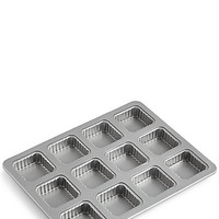 12 Cup Fluted Tray | M&S