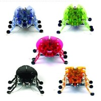 HEXBUG Original (Colors May Vary)