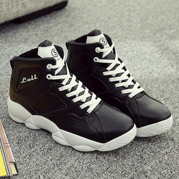 womens basketball shoes sneakers 2