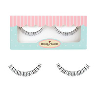Sweetie® Lower/Bottom Lashes - House of Lashes®