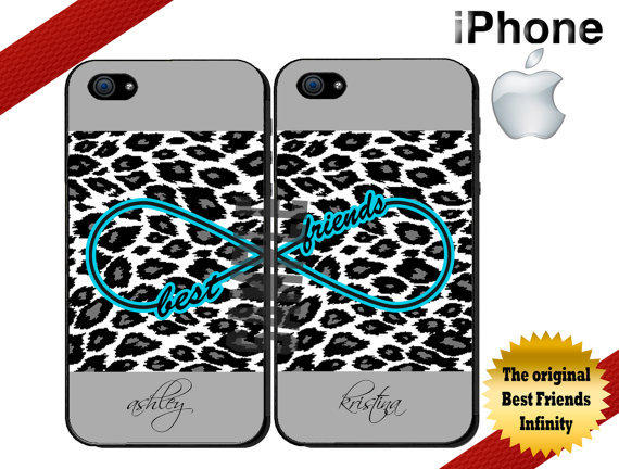 best friend iphone cases best friends iphone iphone 4 from 9118