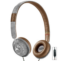 House Of Marley Harambe Headphones Saddle One Size For Men 21959949001