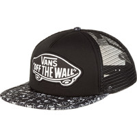 Vans Star Wars Trucker Hat - Women's