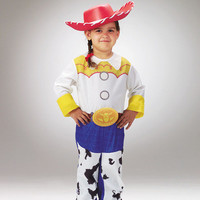 Toy Story Jessie - Small
