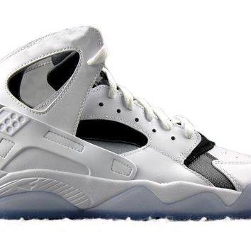 NIKE AIR FLIGHT HUARACHE 41 NEW 130€ basketball one retro fly max dunk kobe free
