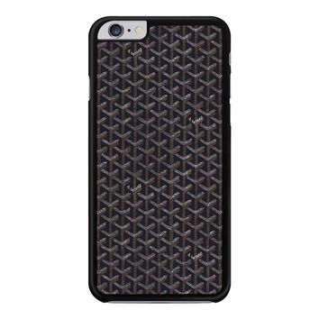 Goyard 03 iPhone 6 Plus / 6S Plus