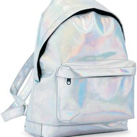 Hologram Dance Backpack | Balera™
