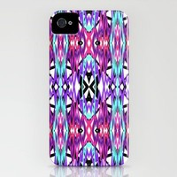 Cosmos iPhone Case by SalbyN | Society6
