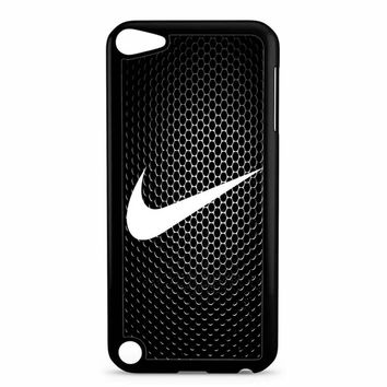 Nike Spike iPod Touch 5 Case
