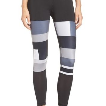 adidas 'Sport DNA Wow' Climalite® Leggings | Nordstrom