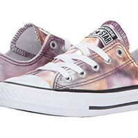DCKL9 CONVERSE KIDS ALL STAR LOW YOUTH