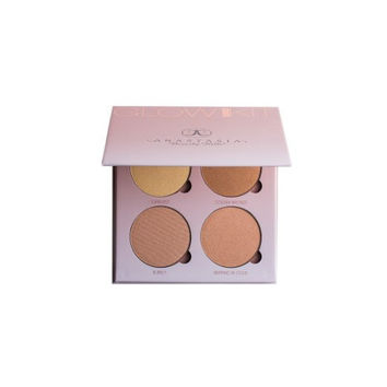 AnastasiaGlow Kit Beverly Hills Kit That Glow
