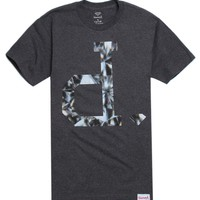 Diamond Supply Co Unpolo T-Shirt - Mens Tee