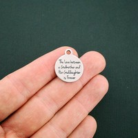 Custom Listing for Charm Only