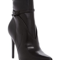 Kendall & Kylie | Autum Pointed Toe Mid Boot | Nordstrom Rack