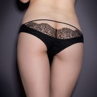 New In by Agent Provocateur - Izmira Brief