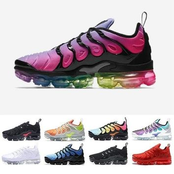 Running Shoes Classic Outdoor Tennis Shoes Shock Resistant Sneakers