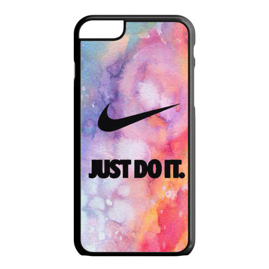 nike just do it galaxy nebula 02 iphone from aneend. Black Bedroom Furniture Sets. Home Design Ideas