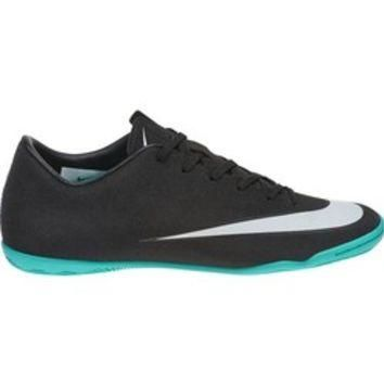 Academy - Nike Men's Mercurial Victory V Soccer Shoes