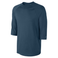 Nike SB Skyline Dri-FIT 3/4-Sleeve Crew Men's Shirt