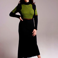 JEAN PAUL GAULTIER Vintage from ARCHIVE VINTAGE, online store – A R C H I V E