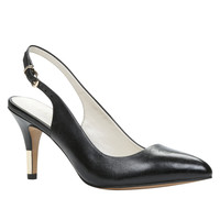 NYDIWIEN - women's low-mid heels shoes for sale at ALDO Shoes.