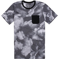 Hurley Flammo 2.0 Crew T-Shirt at PacSun.com