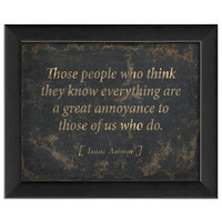 Those People... by Artwork Enclosed at Gilt