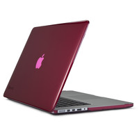 for MacBook Pro with Retina Display