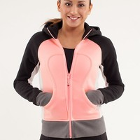 scuba hoodie | women's jackets and hoodies | lululemon athletica