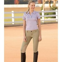 Devon-Aire® All-Pro Hipster Breeches | Dover Saddlery