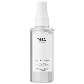 Volume Spray - Ouai | Sephora