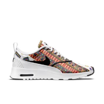 Nike Air Max Thea Liberty Women's Shoe